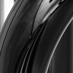 Черный хром