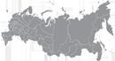 Стоимость доставки по России