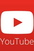 Youtube канал
